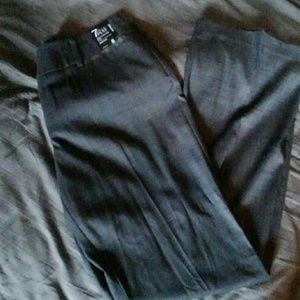 Work suit pants. Nwt